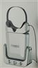 中频眼部治疗仪家用