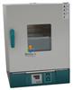 寧夏立式恒溫幹燥箱202-2AB室溫+10~250℃