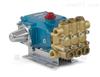 3CP1120CAT PUMPS柱塞泵