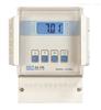 LP-7000厂家直供台湾AI-ON品牌工业在线pH计