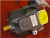 PVPC是高压ATOS低噪音的变量轴向柱塞泵