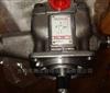PFE-51090意大利atos叶片泵