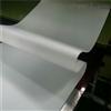 齐全四氟车削板与四氟模压板的区别