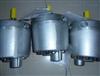 哈威R系列柱塞泵/HAWE