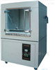 JW-SC-1000天津沙尘试验箱