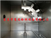 IPX9K高压淋雨试验箱