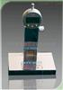 标线涂层厚度测定仪