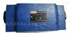 德国rexroth力士乐电磁阀Z2S16-2-5X现货