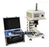 HSWY-0985主要产品层间粘结层扭剪试验仪-现货供应