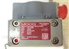 美国MOOG伺服阀G761-3033B 现货特价销售