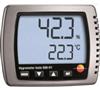 德国德图testo 608-H1温湿度表