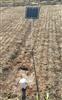 TDR土壤墒情速测仪