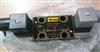 美国派克电磁阀ZNS-AB-01-5-S0-D1特价供应