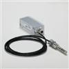 MMT310系列油中水分和温度变送器