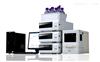 L600液相色譜儀/廠家 高效 分析