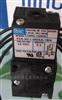 美国mac电磁阀37A-ADO-HDAA-1BA特价销售