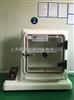 JW-5801/5802天津冷凝水试验箱厂家