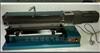 LB-40型手动/电动连续式钢筋标距仪