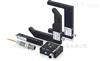德国DI-SORIC高性能传感器厂家特价直售