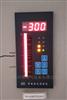 电接点水位计DQS-76双色液位显示控制仪