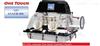 Plas-labs厌氧培养箱