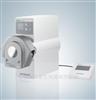 赫施曼rotarus® volume50高端蠕动泵分液器