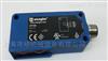 德国威格勒WENGLOR压力传感器代理-上海茂硕