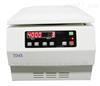 TD4X细胞涂片/血库离心机