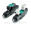 SED-G01-40系列NACHI电磁切换阀代理