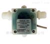 MEISTER液体介质万向轮流量计DHGA-10