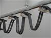 HXDL-70电缆滑线导轨生产厂家