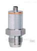 易福门压力传感器PL2652齐平式维特锐现货