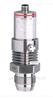IFM压力传感器PM2653型上海现货
