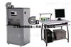 YSD-3微机控制岩石抗压剪试验机-使用介绍