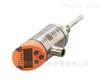 TN2613德国IFM传感器现货特销