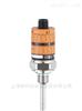 IFM温度传感器TK6110新款参数介绍