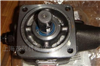 ATOS液压泵PVPC-C-3029/1D现货销售代理