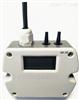 DP-20差压变送器