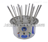 BKH-C30玻璃仪器气流烘干器