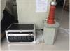 承装修试资质设备租赁50kv耐压试验变压器