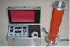 承装修试设备租赁200KV直流高压发生器