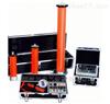 承装承修承试设备ZGF-400KV直流高压发生器