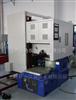 JW-800C四川JW-800C温湿度振动三综合试验箱