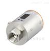 IFM传感器SM6500型超耐用现货多