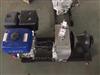 电动绞磨机50KN承装修试设备参数