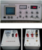 PJF9302局部放电检测仪
