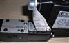 DKZ0R-AE-173-S5/I现货特价ATOS比例阀代理