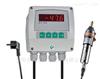 DS52露点仪德国CS DS52 吸附式干燥机用露点测量仪