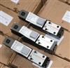 ATOS电磁阀授权销售中心上海代理商-茂硕