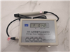 FYP-2A智能气压温湿度仪